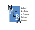 National Association of Consumer Bankruptcy Attorneys logo