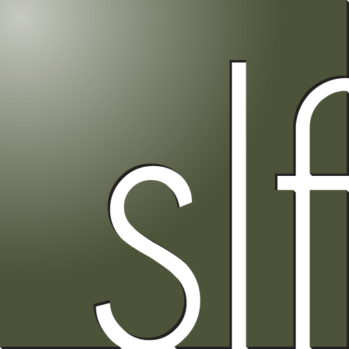 Sader Law Firm Logo