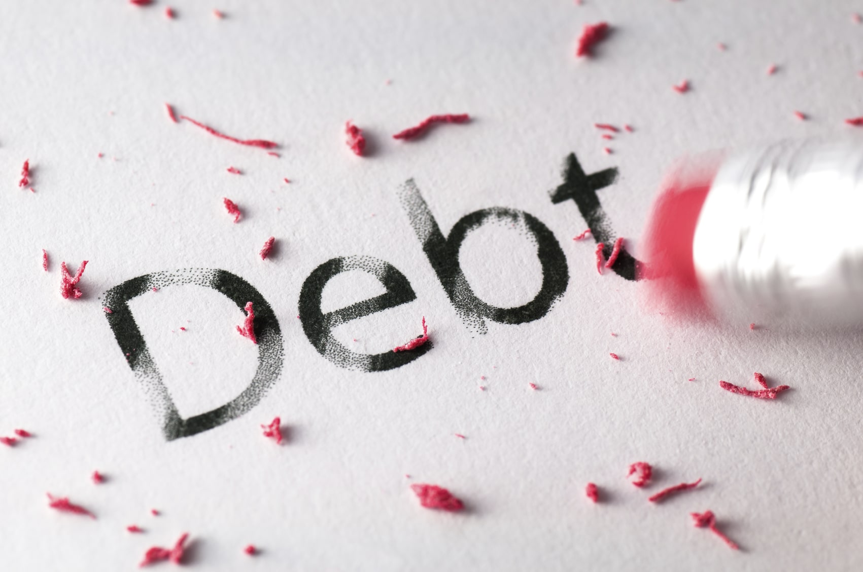 Is my job eligible for public service loan forgiveness 1betcityfo Image collections