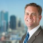 Attorney Bradley D. McCormack