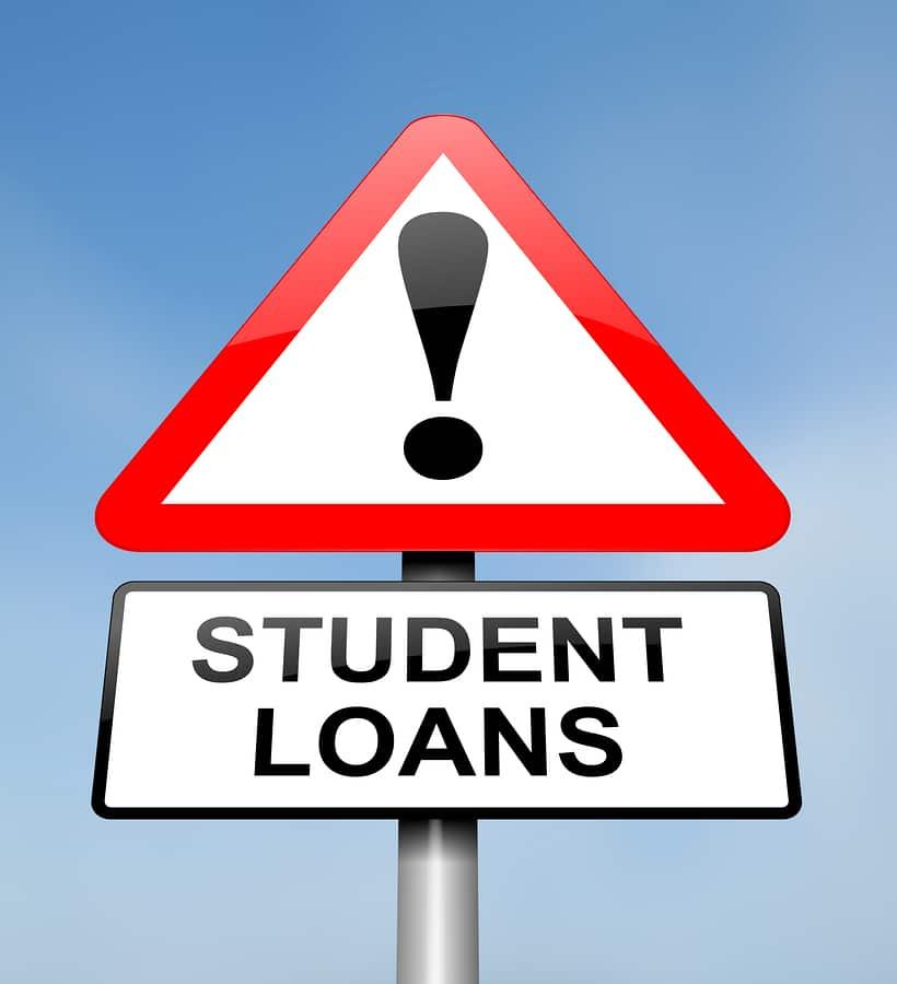 Kansas City Student Loan Attorneys